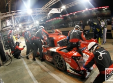 2014-24-hours-of-le-mans-07