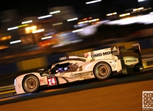 2014-24-hours-of-le-mans-08
