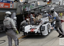 2014-24-hours-of-le-mans-09