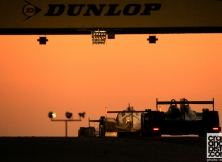 2014-24-hours-of-le-mans-10