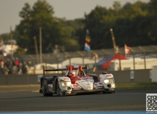 2014-24-hours-of-le-mans-11