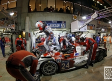 2014-24-hours-of-le-mans-12