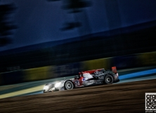 2014-24-hours-of-le-mans-13