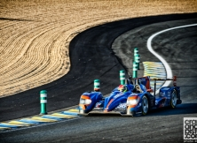 2014-24-hours-of-le-mans-17