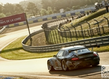 2014-24-hours-of-le-mans-19