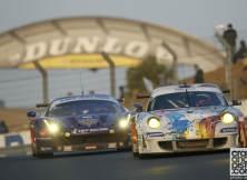 2014-24-hours-of-le-mans-20