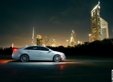 2014 Chevrolet XTS Twin-Turbo 02