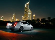 2014 Chevrolet XTS Twin-Turbo 03