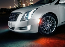 2014 Chevrolet XTS Twin-Turbo 06