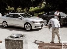 2014-chevrolet-impala-dubai-uae-004