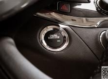 2014-chevrolet-impala-dubai-uae-014