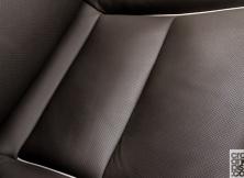 2014-chevrolet-impala-dubai-uae-020