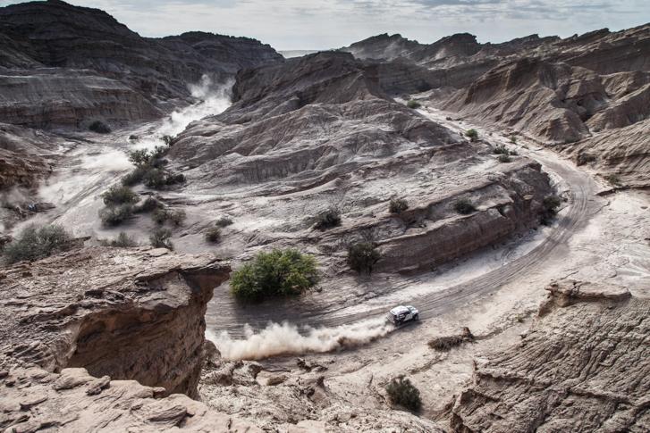2014-dakar-rally-shakedown-02