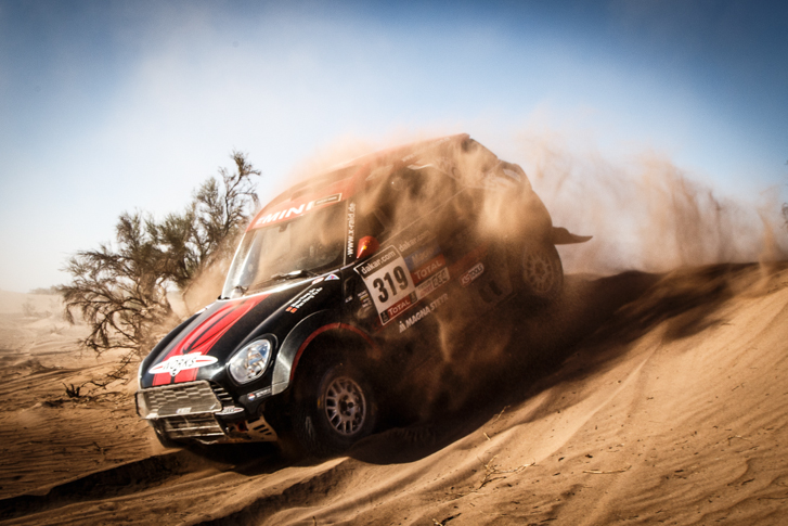 2014-dakar-rally-shakedown-09