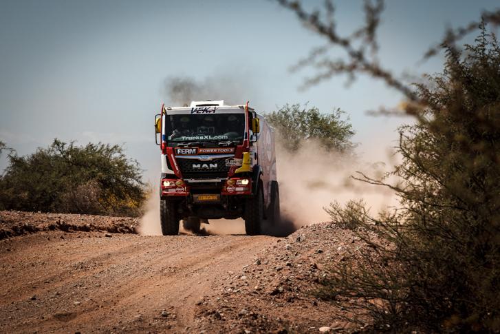 2014-dakar-rally-shakedown-11