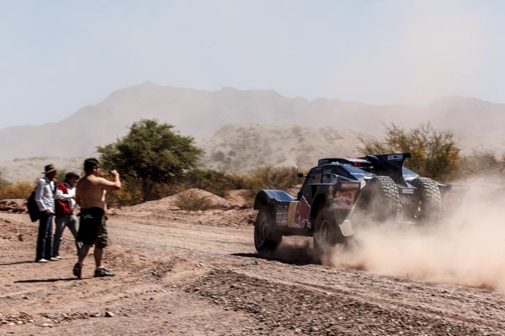 2014-dakar-rally-shakedown-12