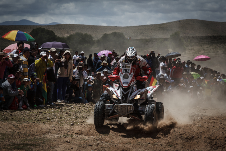2014-dakar-rally-shakedown-17