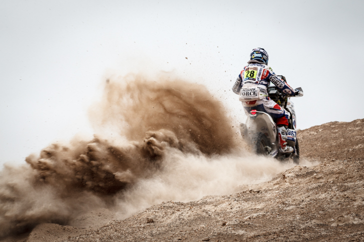 2014-dakar-rally-shakedown-21