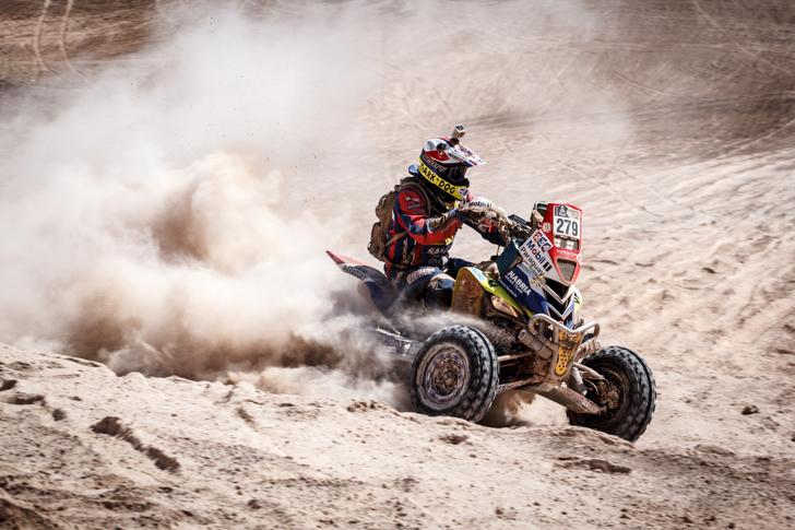 2014-dakar-rally-shakedown-22