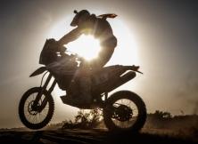2014-dakar-rally-shakedown-07