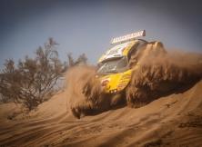 2014-dakar-rally-shakedown-10