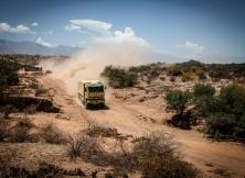 2014-dakar-rally-shakedown-14