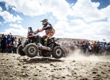 2014-dakar-rally-shakedown-16