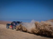2014-dakar-rally-shakedown-20