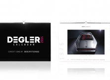 2014-degler-calendar-01