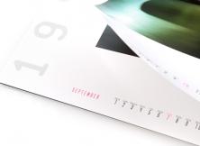 2014-degler-calendar-04