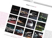 2014-degler-calendar-05