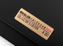 2014-degler-calendar-18
