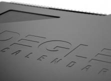 2014-degler-calendar-19