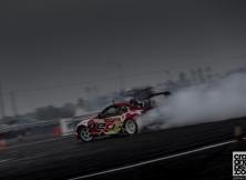 Drift UAE Round 1