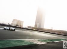 Dubai 24hrs 2014