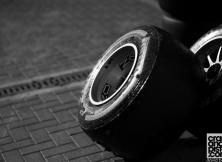2014-abu-dhabi-grand-prix-david-benson-06