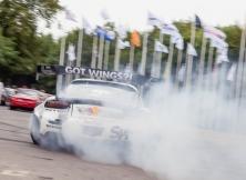 2014-goodwood-festival-of-speed-18