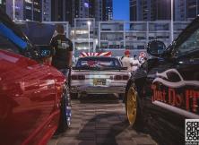 gulf-car-festival-01