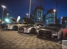 gulf-car-festival-03