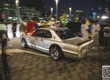 gulf-car-festival-05