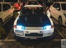 gulf-car-festival-06