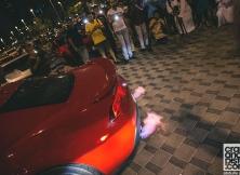 gulf-car-festival-07