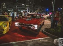 gulf-car-festival-09