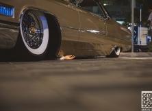 gulf-car-festival-11
