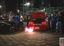 gulf-car-festival-12