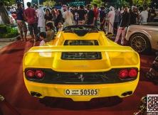 gulf-car-festival-15