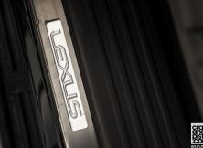 lexus-gx-460-arunmnairlow-res-25