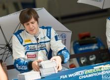 world-endurance-championship-bahrain-01