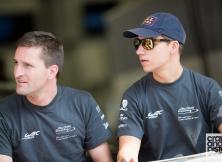 world-endurance-championship-bahrain-03