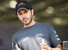 world-endurance-championship-bahrain-04